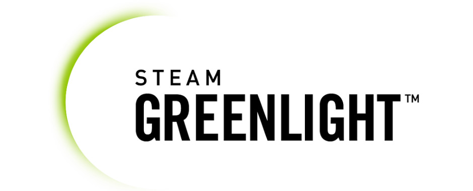 Greenlight for Particle Shield